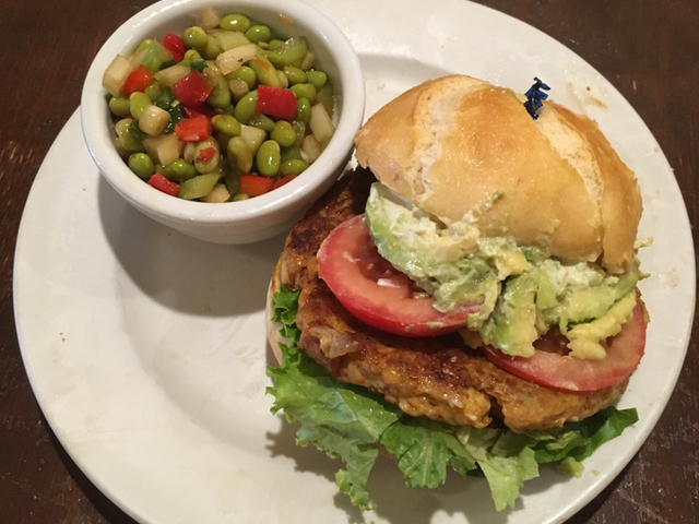 The brass ring madison burger week daisy cafe cupcakery junglespirit Image collections