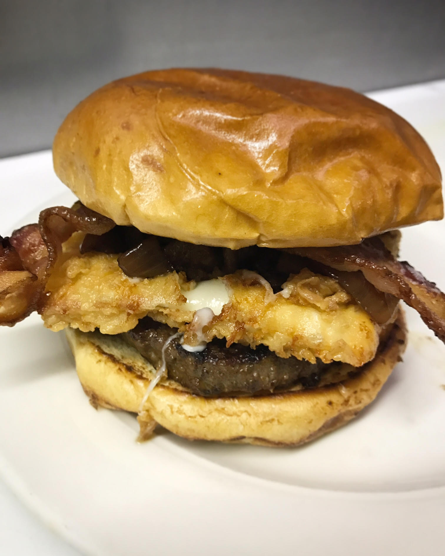 The brass ring madison burger week hail mary sports grill junglespirit Image collections